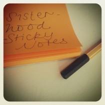 IG_Sisterhood_sticky